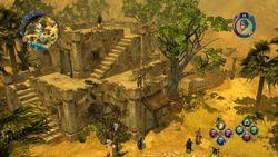 Sacred 2 Xbox 360 - Image 2