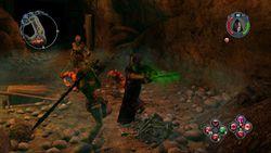 Sacred 2 Xbox 360 - Image 3