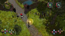 Sacred 2 Xbox 360 - Image 4