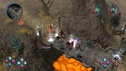 Sacred 2 Xbox 360 - Image 5