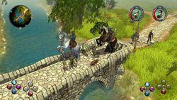 Sacred 2 Xbox 360 - Image 6