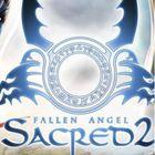 Sacred 2 : patch 2.10 et hotfix