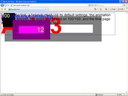Safari 3, le navigateur de trop ? Acid3.ie7