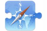Dossier Safari 5 : guide des meilleures extensions du navigateur web Apple