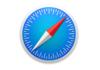 Safari: Apple diffuse une mise à jour pour sécuriser WebKit
