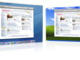 Safari mac os x windows