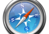 Safari : mise à jour améliorant la réactivité et la sécurité