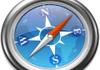 Test Safari 4 : le navigateur web le plus rapide au monde !