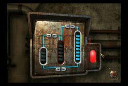 Safecracker (11)
