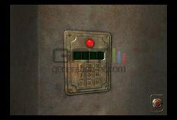 Safecracker (1)