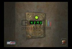 Safecracker (23)