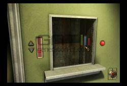 Safecracker (8)