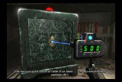 Safecracker (9)