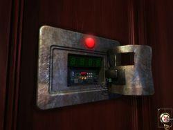 Safecracker Wii   Image 4