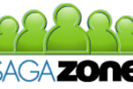sagazone-logo