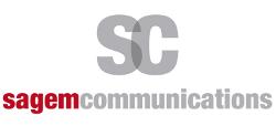 Sagem_Logo