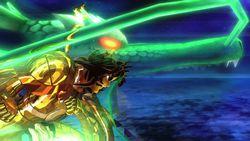 Saint Seiya PS3 (10)