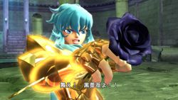 Saint Seiya PS3 (13)
