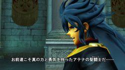 Saint Seiya PS3 (13)