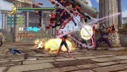 Saint Seiya PS3 (14)