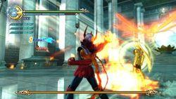 Saint Seiya PS3 (17)