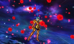 Saint Seiya PS3 (17)