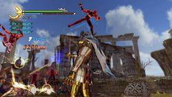 Saint Seiya PS3 (20)