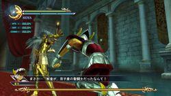 Saint Seiya PS3 (21)