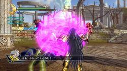 Saint Seiya PS3 (22)