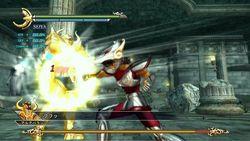 Saint Seiya PS3 (23)