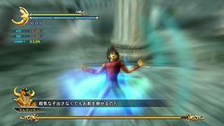 Saint Seiya PS3 (26)