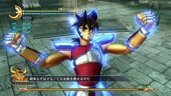 Saint Seiya PS3 (27)