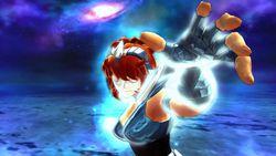 Saint Seiya PS3 (28)
