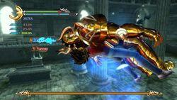 Saint Seiya PS3 (30)