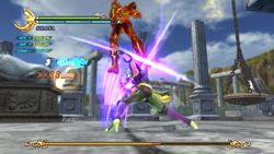 Saint Seiya PS3 (32)