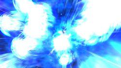 Saint Seiya PS3 (33)