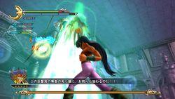 Saint Seiya PS3 (34)
