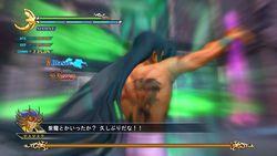 Saint Seiya PS3 (35)
