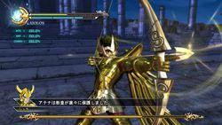 Saint Seiya PS3 (37)