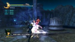 Saint Seiya PS3 (38)