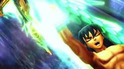 Saint Seiya PS3 (39)