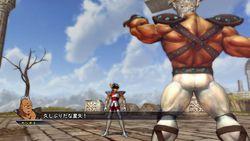 Saint Seiya PS3 (40)