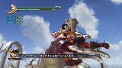 Saint Seiya PS3 (41)