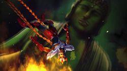 Saint Seiya PS3 (43)