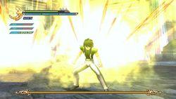 Saint Seiya PS3 (44)