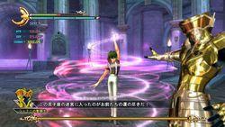 Saint Seiya PS3 (45)