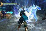 Saint Seiya PS3 (46)