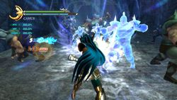 Saint Seiya PS3 (46)