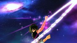 Saint Seiya PS3 (47)