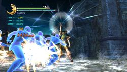 Saint Seiya PS3 (48)